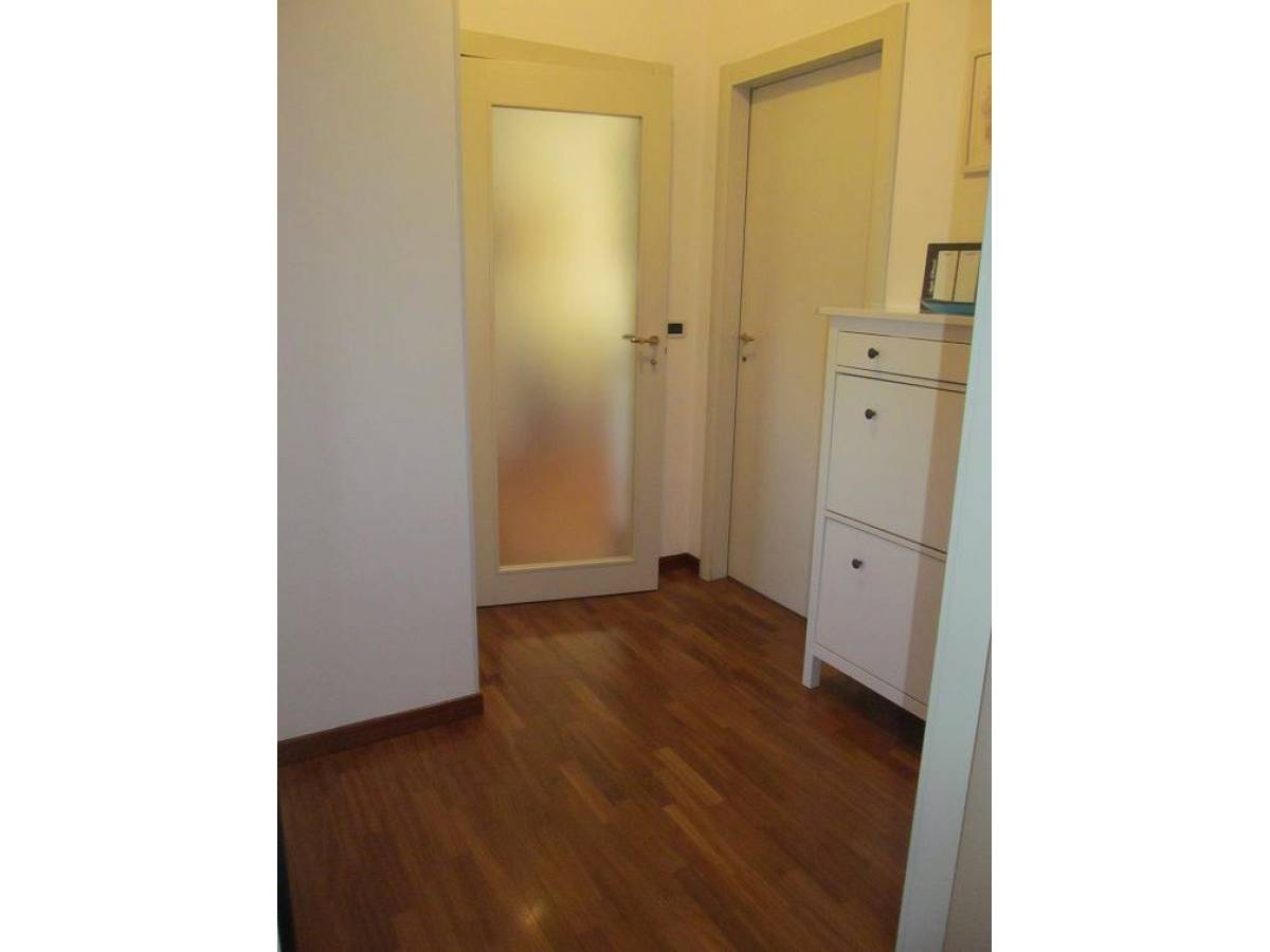 Appartamento in vendita in Via Tirino  a Pescara - 8753680 foto 16