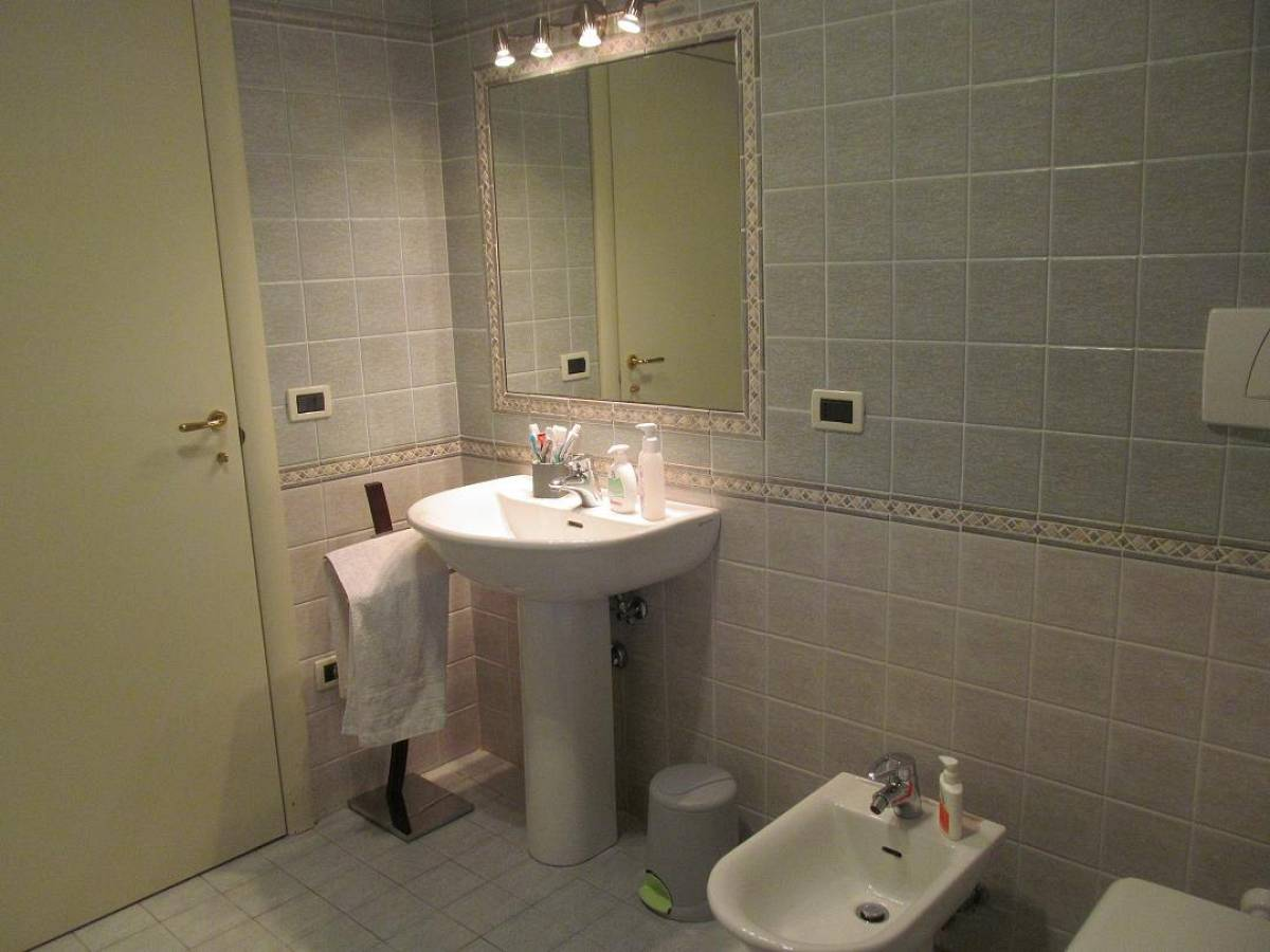 Appartamento in vendita in Via Tirino  a Pescara - 8753680 foto 18