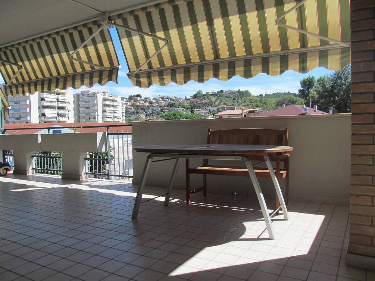 Appartamento in vendita in Via Tirino  a Pescara - 8753680 foto 19
