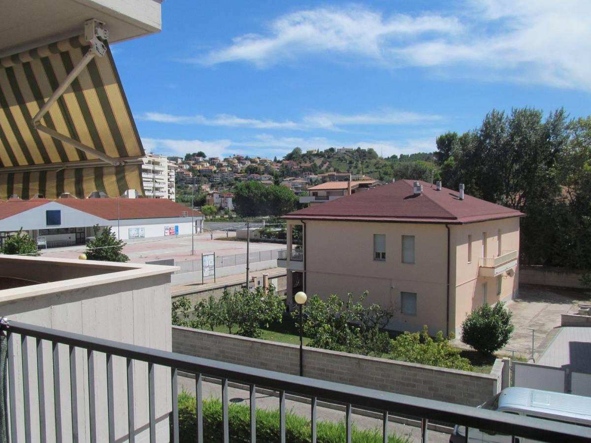 Appartamento in vendita in Via Tirino  a Pescara - 8753680 foto 21