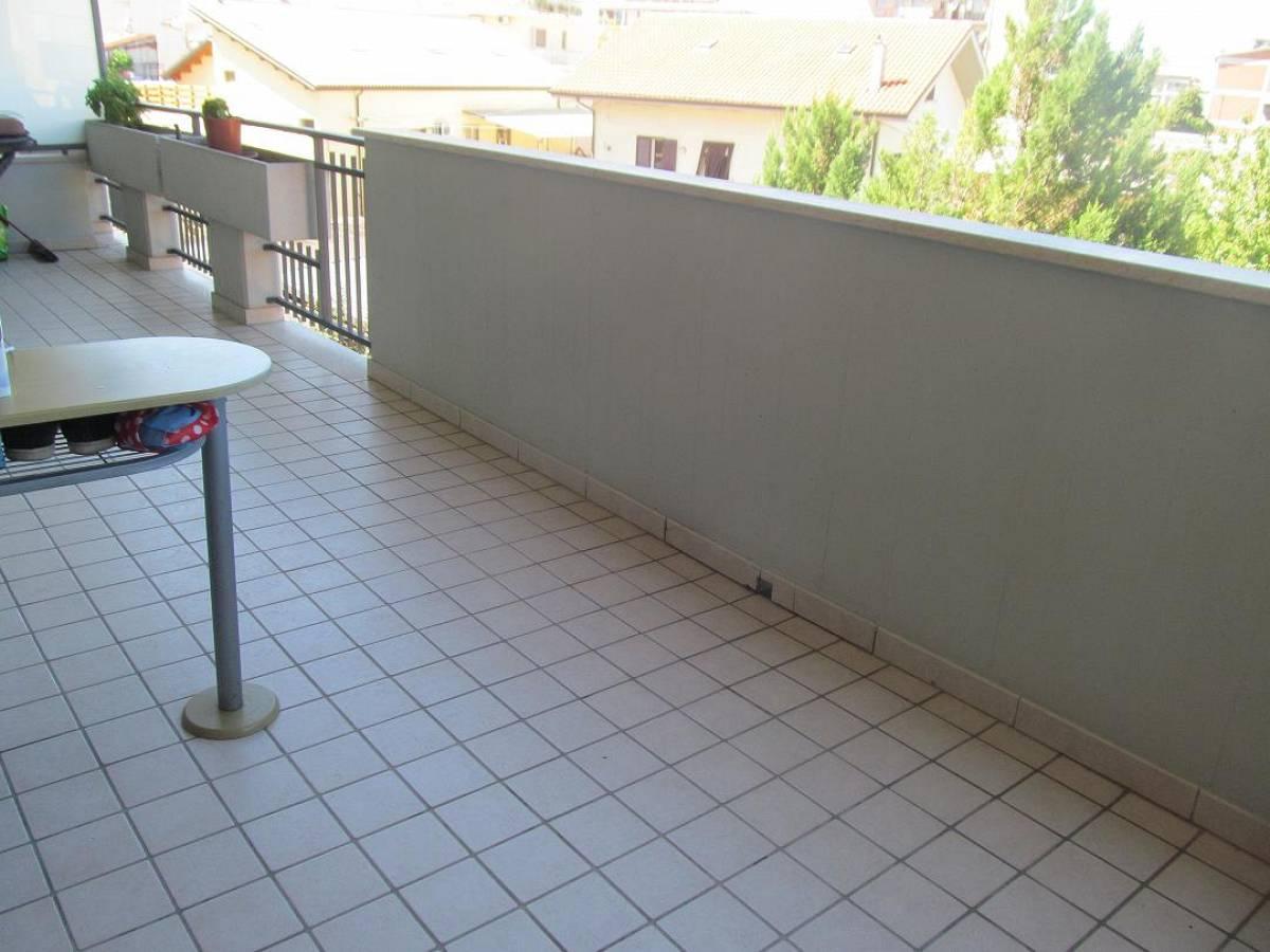 Appartamento in vendita in Via Tirino  a Pescara - 8753680 foto 23
