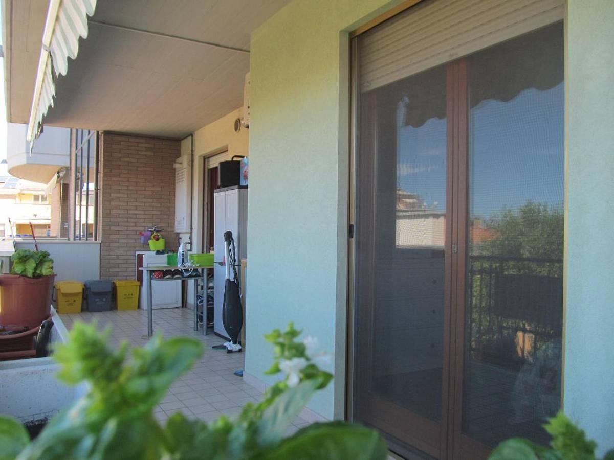 Appartamento in vendita in Via Tirino  a Pescara - 8753680 foto 24