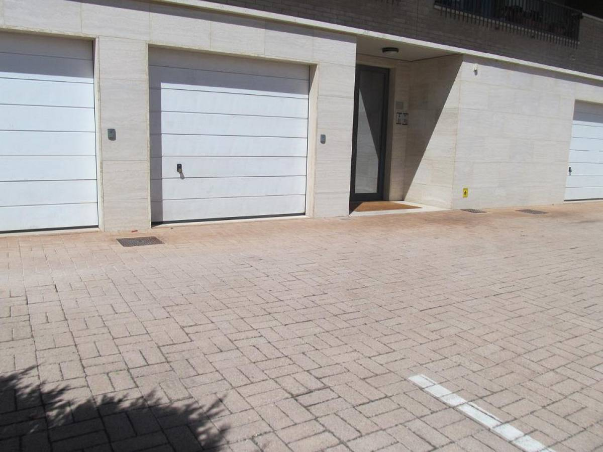Appartamento in vendita in Via Tirino  a Pescara - 8753680 foto 25
