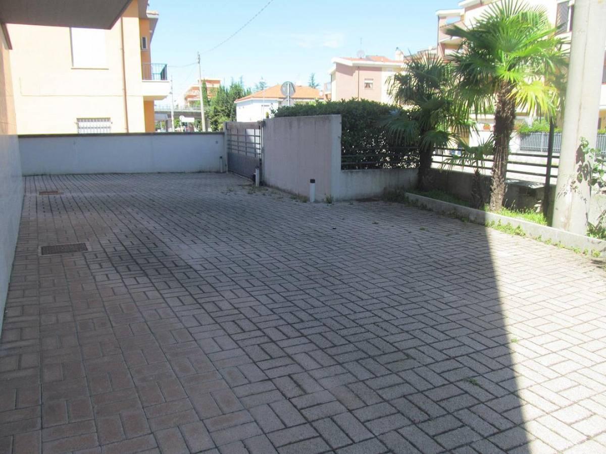 Appartamento in vendita in Via Tirino  a Pescara - 8753680 foto 26