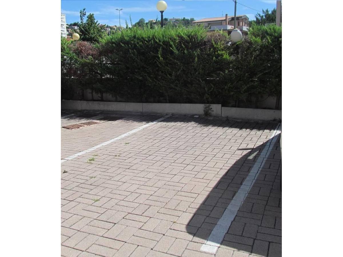 Appartamento in vendita in Via Tirino  a Pescara - 8753680 foto 27