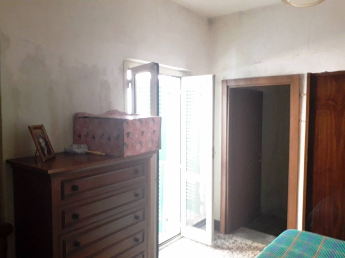 Indipendent house for sale in via dei tintori  in S. Maria - Arenazze area at Chieti - 4295472 foto 4