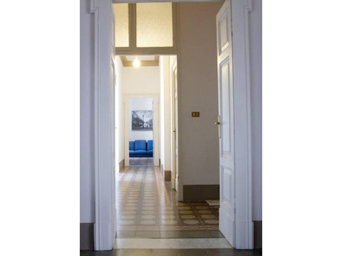 Apartment for sale in Viale D'annunzio 54  in Centro area at Pescara - 7429734 foto 1