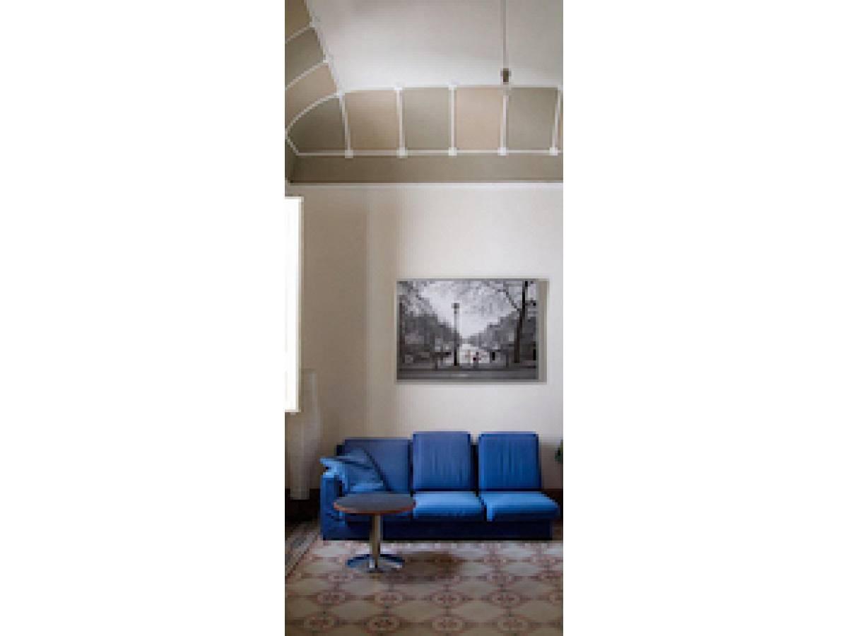 Apartment for sale in Viale D'annunzio 54  in Centro area at Pescara - 7429734 foto 2