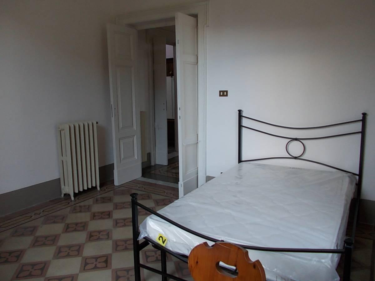Apartment for sale in Viale D'annunzio 54  in Centro area at Pescara - 7429734 foto 5