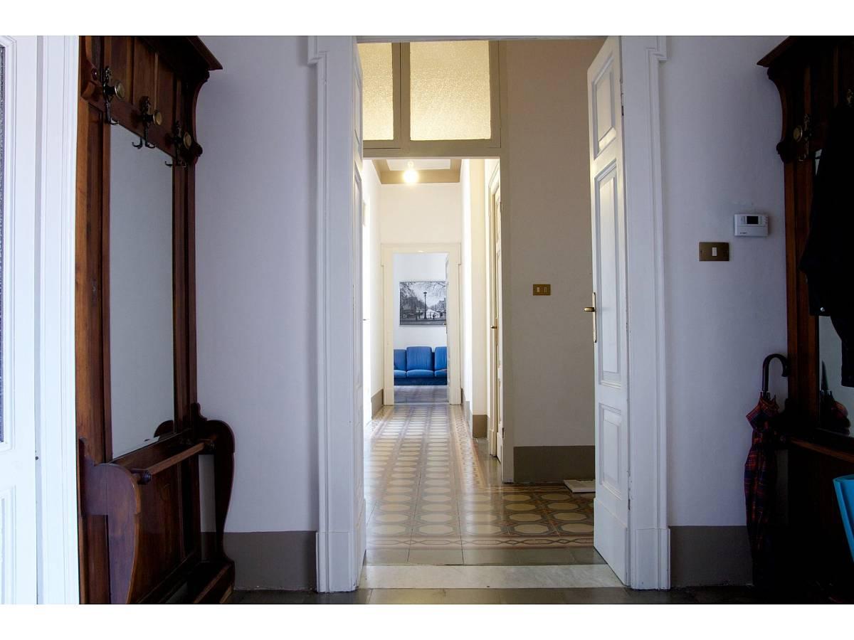 Apartment for sale in Viale D'annunzio 54  in Centro area at Pescara - 7429734 foto 7