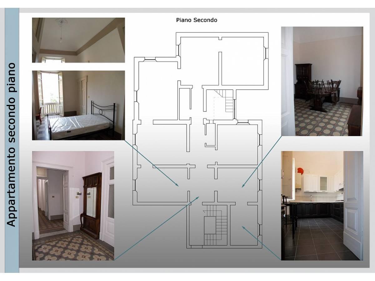 Apartment for sale in Viale D'annunzio 54  in Centro area at Pescara - 7429734 foto 10