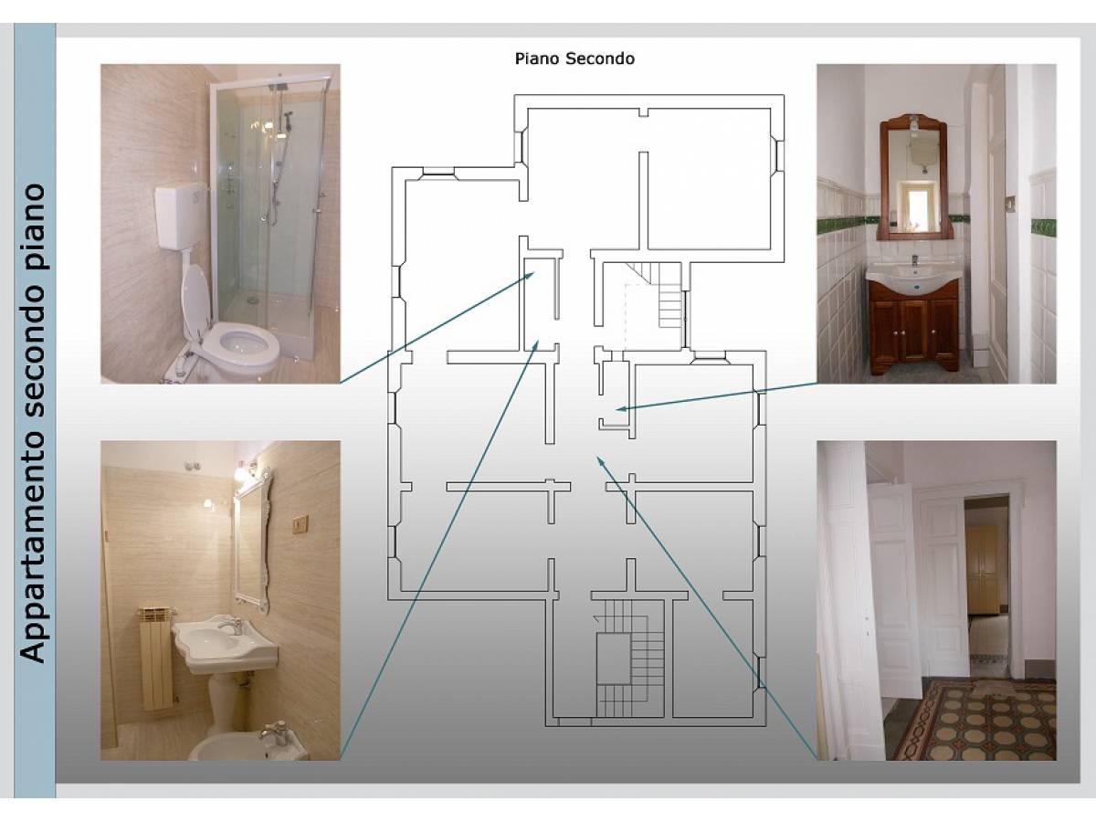 Apartment for sale in Viale D'annunzio 54  in Centro area at Pescara - 7429734 foto 12
