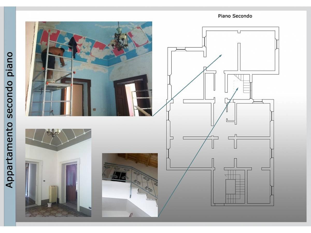 Apartment for sale in Viale D'annunzio 54  in Centro area at Pescara - 7429734 foto 11