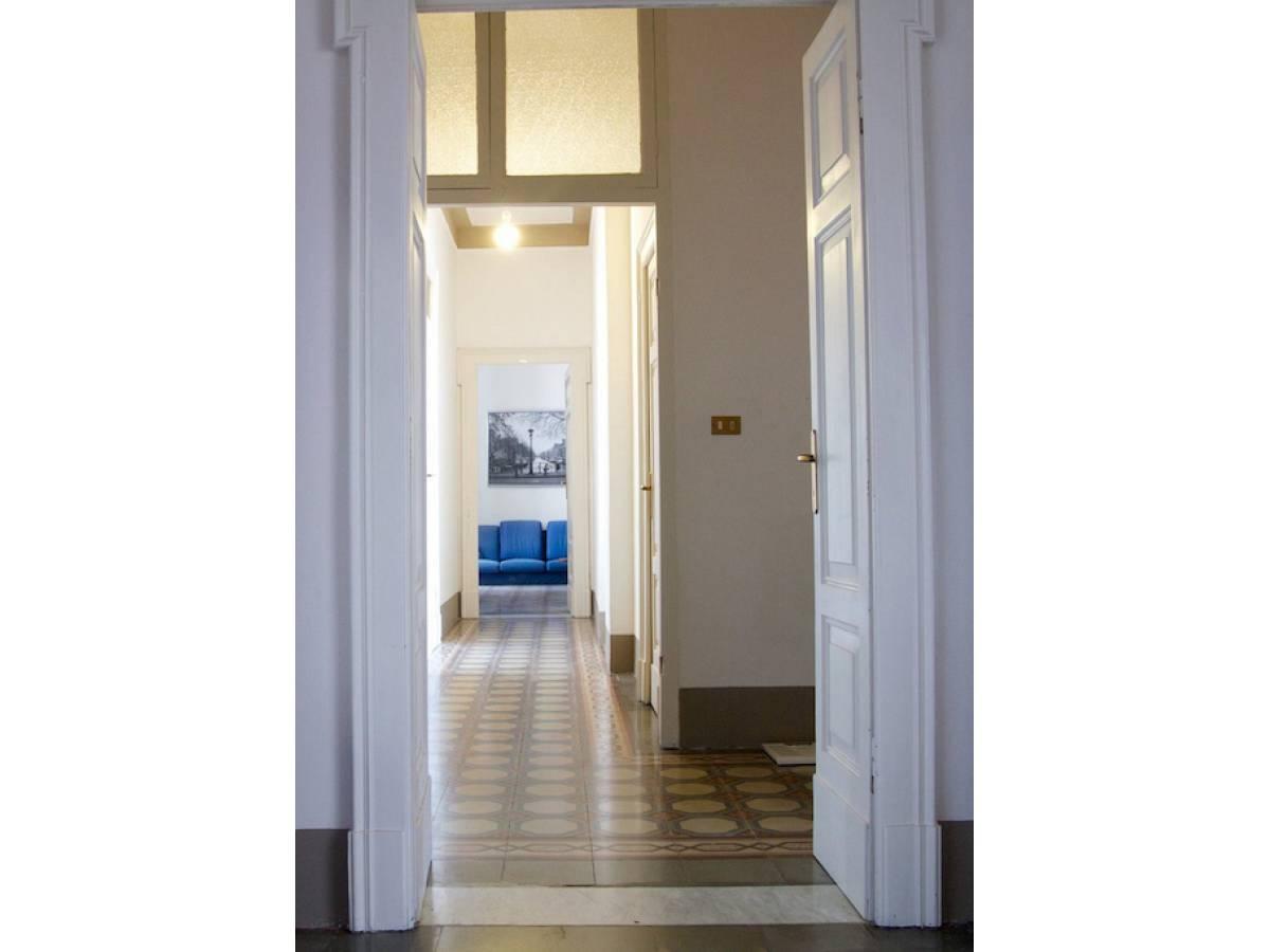Apartment for sale in Viale D'annunzio 54  in Centro area at Pescara - 7429734 foto 14