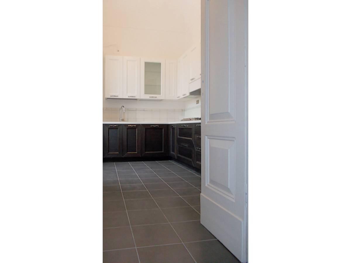 Apartment for sale in Viale D'annunzio 54  in Centro area at Pescara - 7429734 foto 15