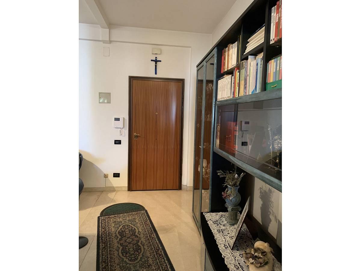 Apartment for sale in Via Tronto  at Spoltore - 4211062 foto 2