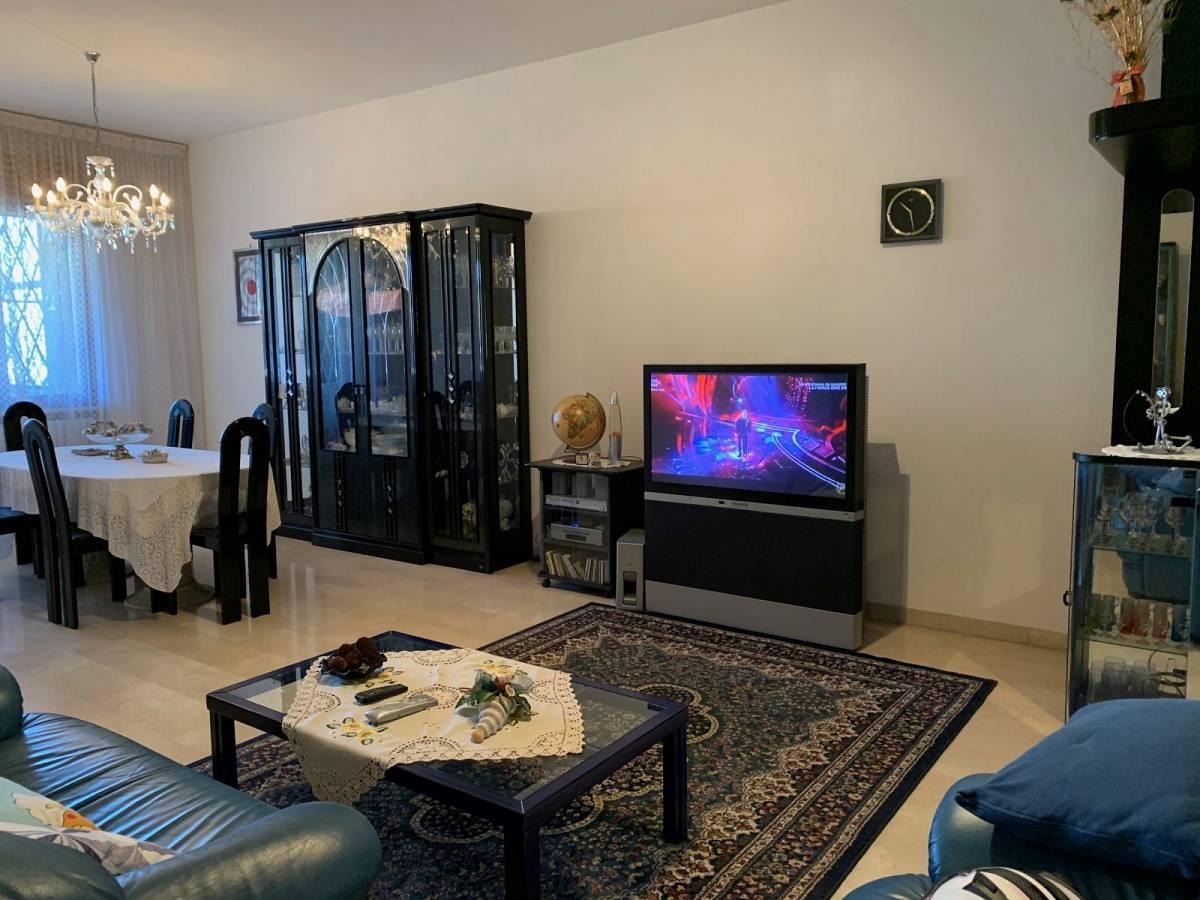 Apartment for sale in Via Tronto  at Spoltore - 4211062 foto 3