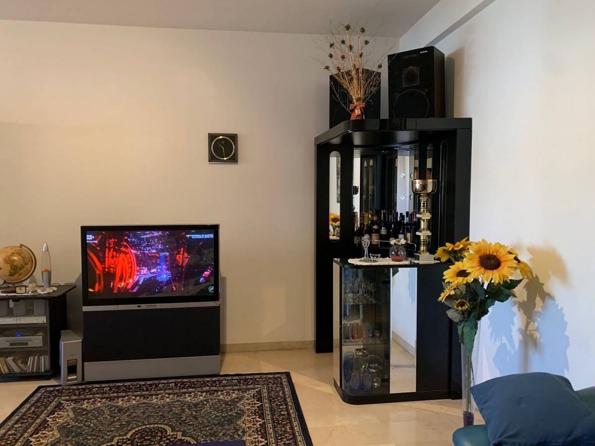 Apartment for sale in Via Tronto  at Spoltore - 4211062 foto 4