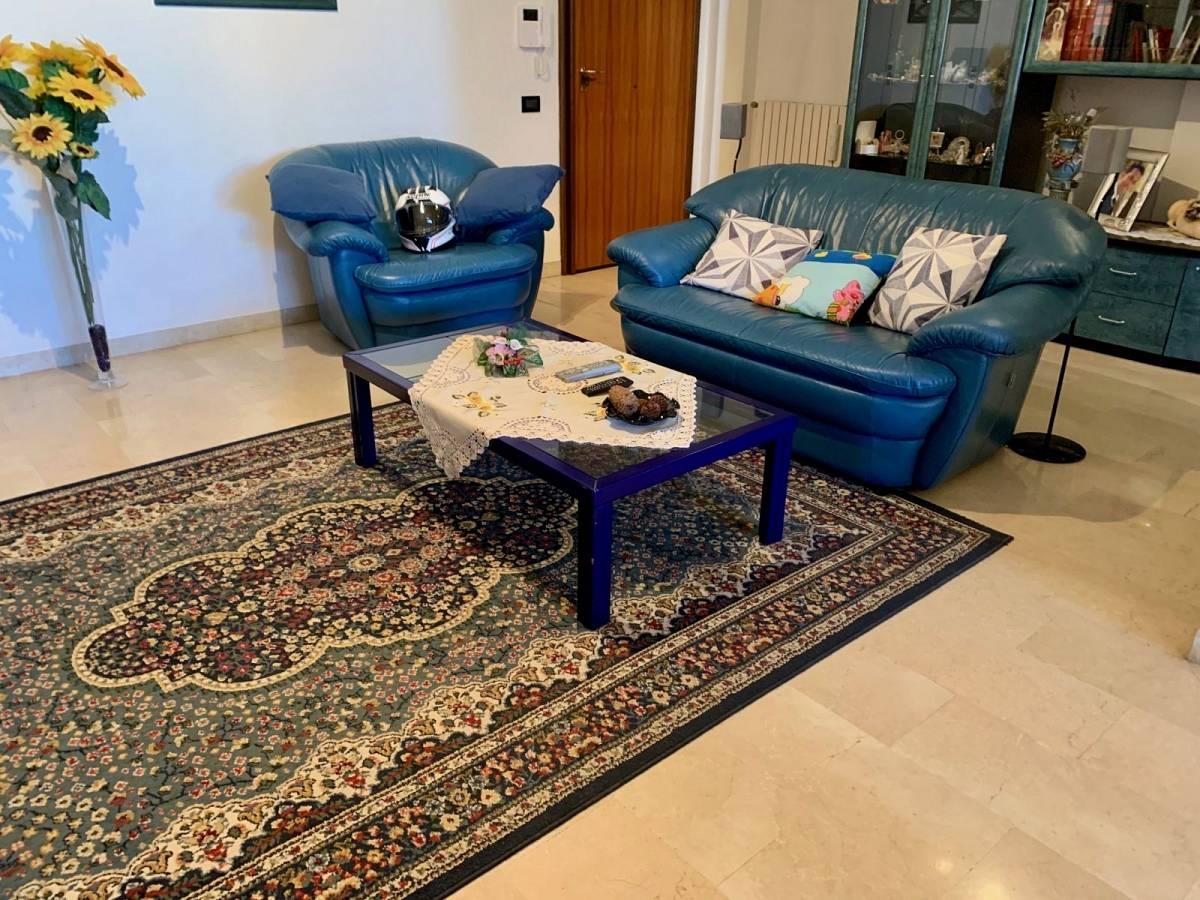 Apartment for sale in Via Tronto  at Spoltore - 4211062 foto 5