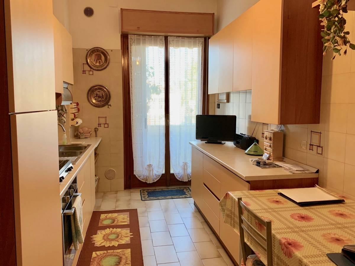 Apartment for sale in Via Tronto  at Spoltore - 4211062 foto 6