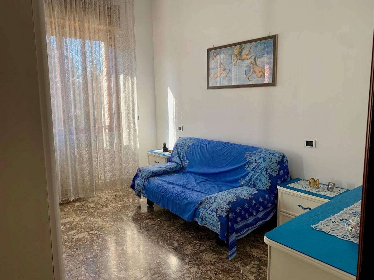 Apartment for sale in Via Tronto  at Spoltore - 4211062 foto 9