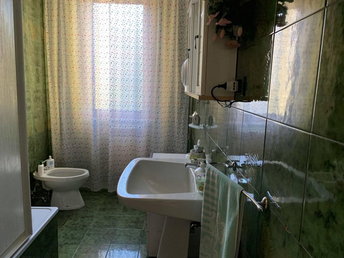 Apartment for sale in Via Tronto  at Spoltore - 4211062 foto 10