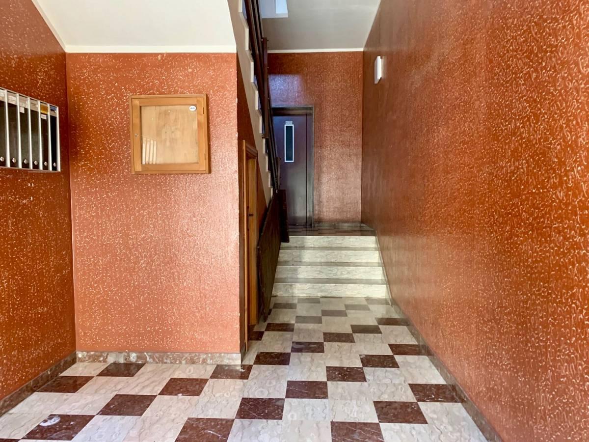 Apartment for sale in Via Tronto  at Spoltore - 4211062 foto 17