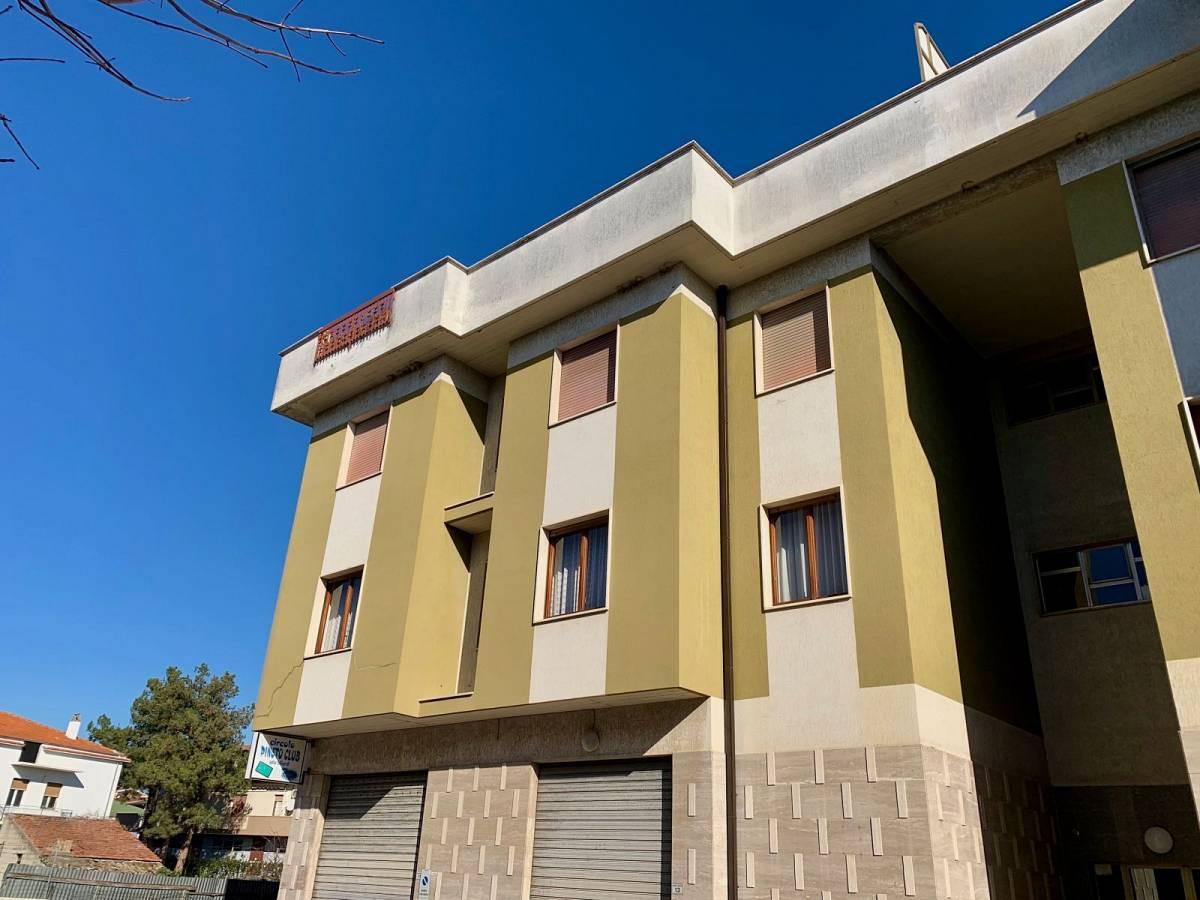 Apartment for sale in Via Tronto  at Spoltore - 4211062 foto 18