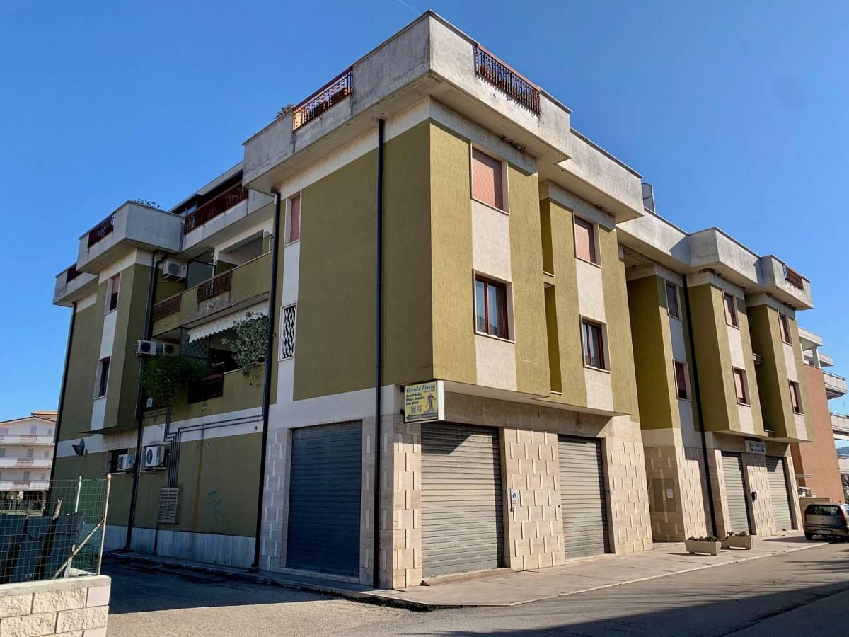 Apartment for sale in Via Tronto  at Spoltore - 4211062 foto 19
