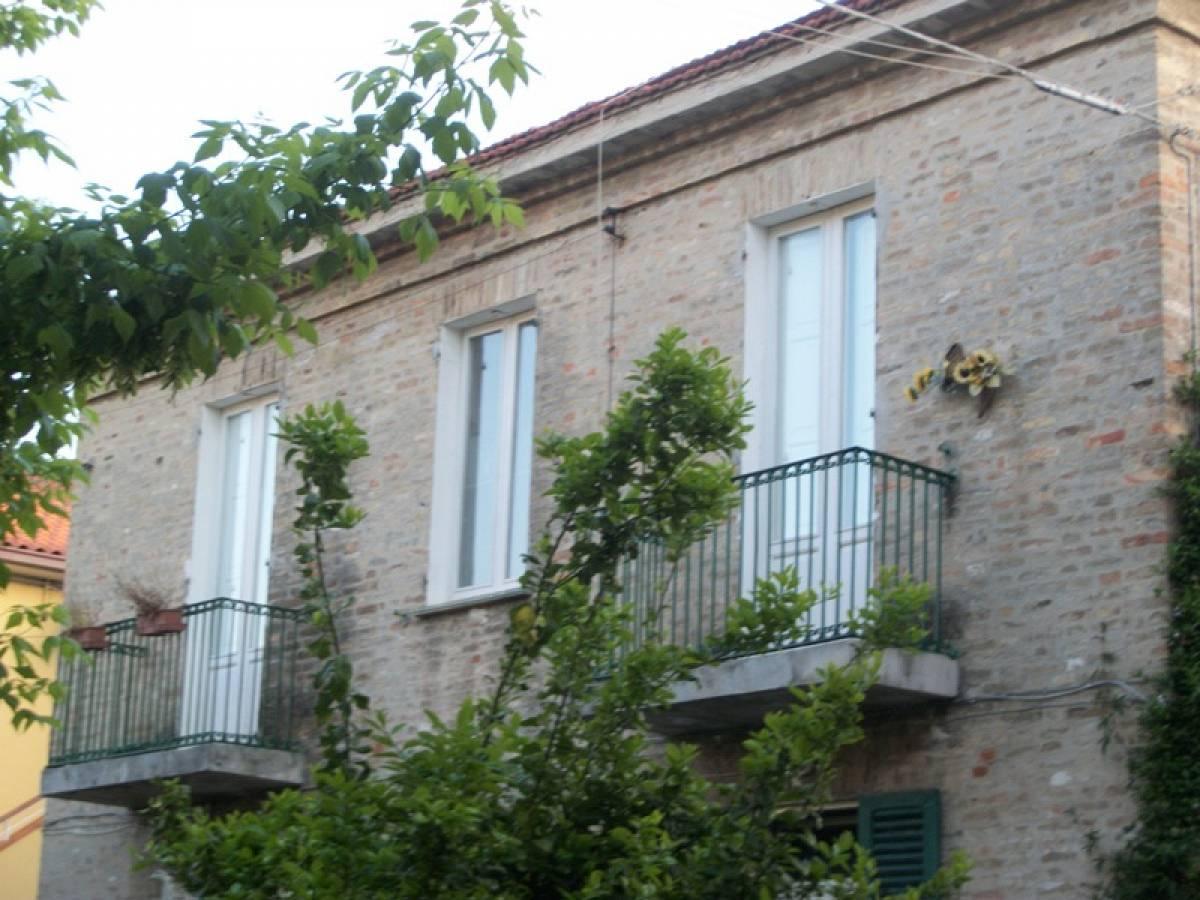 for sale in piazza IV Novembre  at Francavilla al Mare - 1939099 foto 1