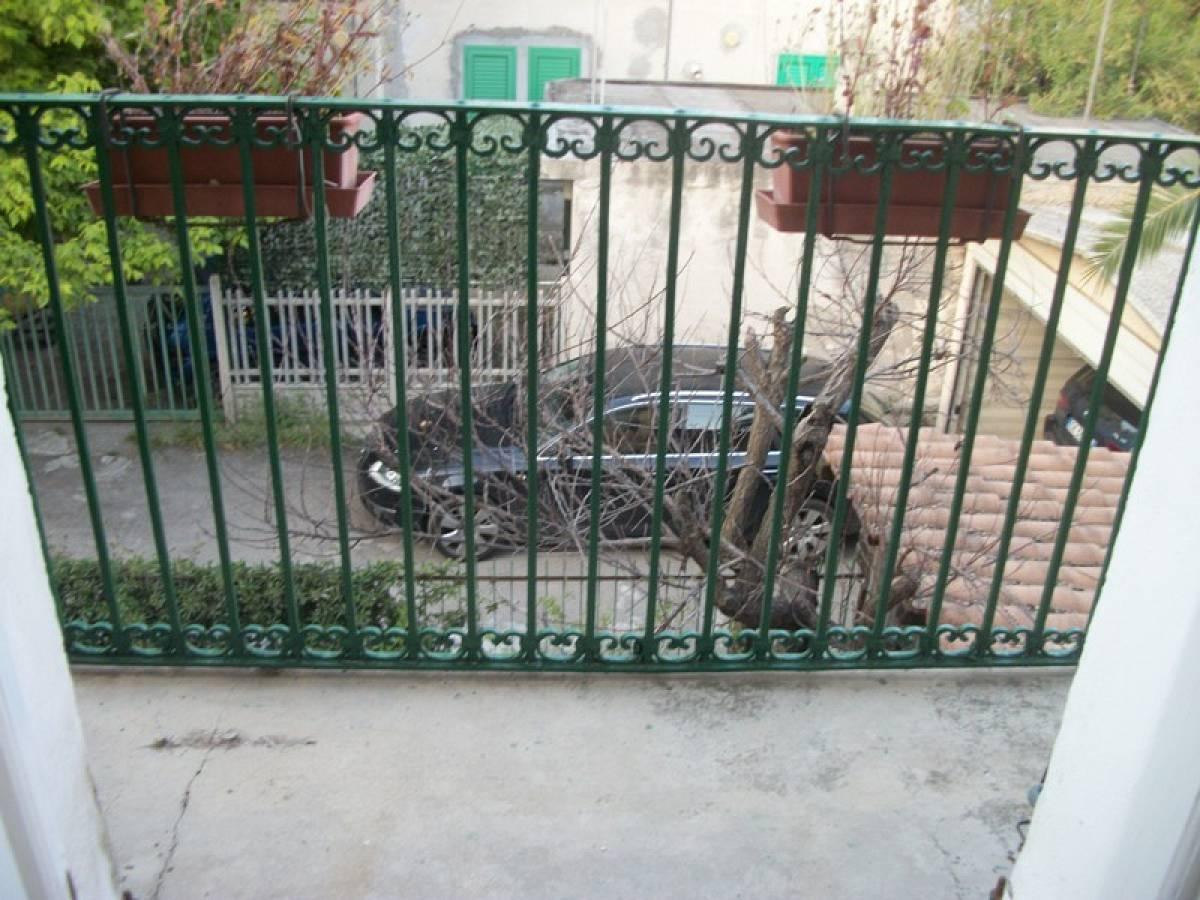 for sale in piazza IV Novembre  at Francavilla al Mare - 1939099 foto 5