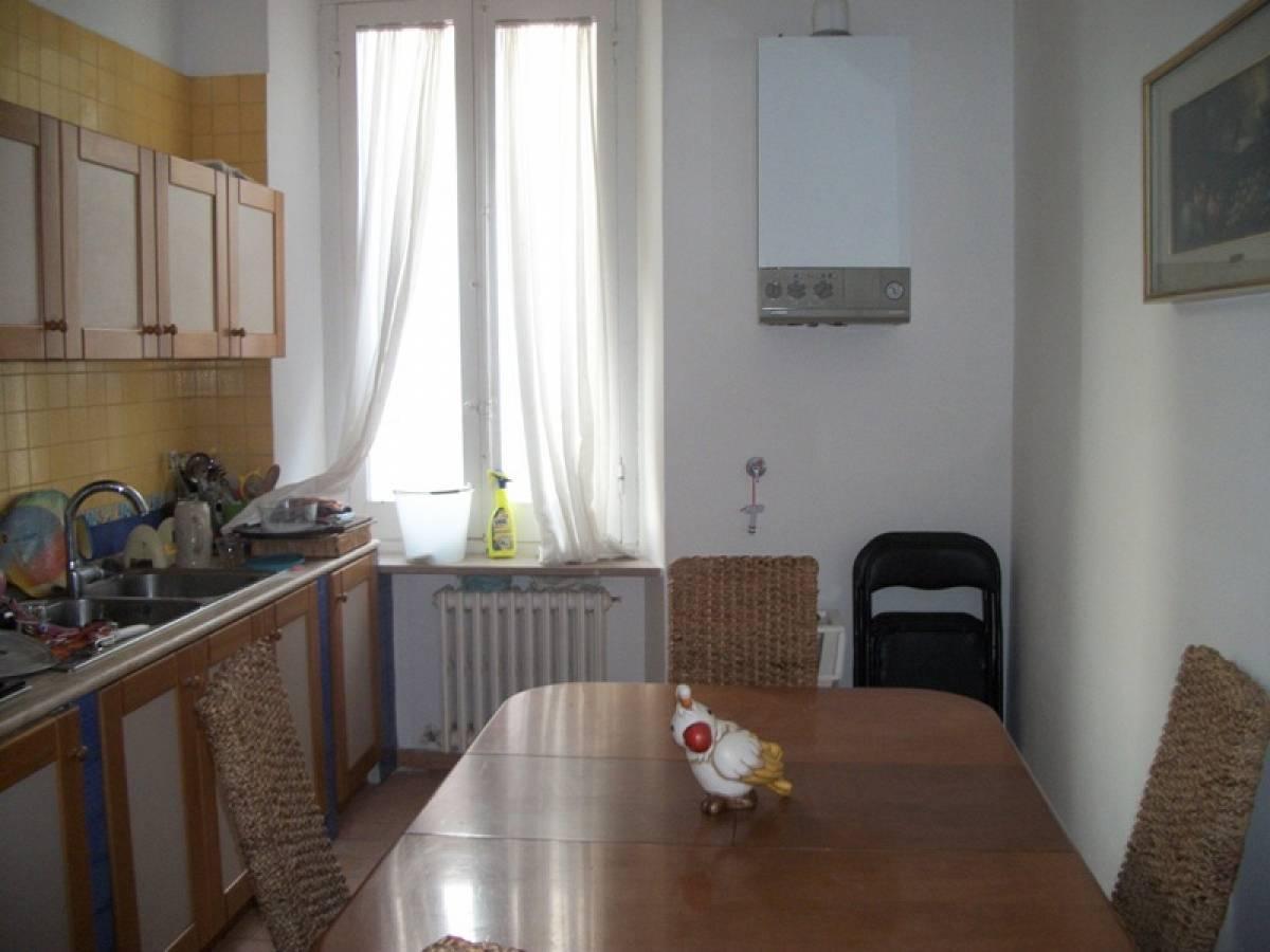 for sale in piazza IV Novembre  at Francavilla al Mare - 1939099 foto 6
