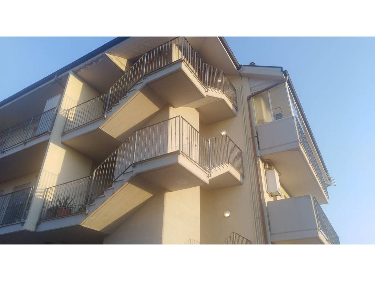 for sale in   at Chieti - 7712542 foto 1