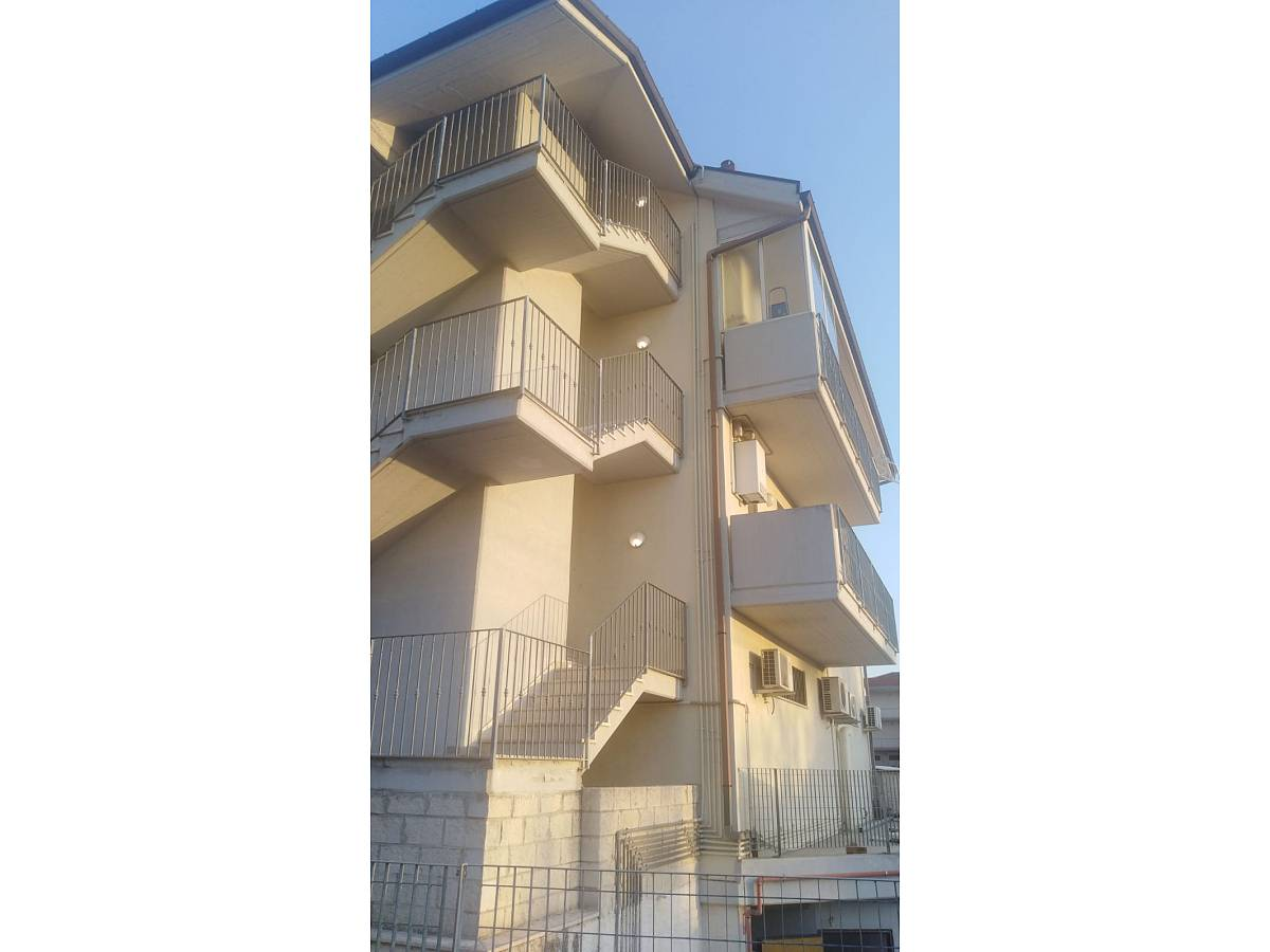 for sale in   at Chieti - 7712542 foto 2