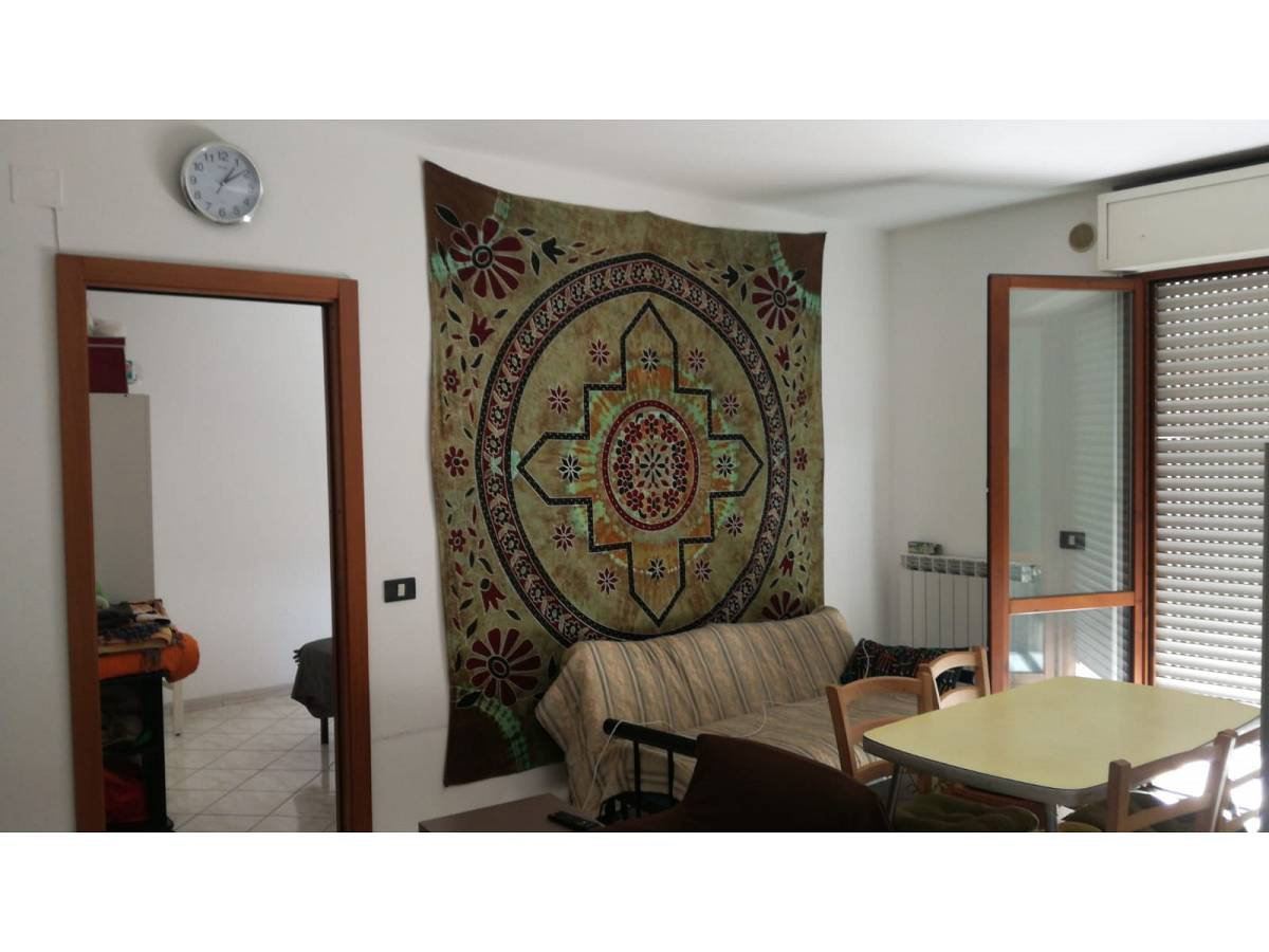 for sale in   at Chieti - 7712542 foto 3