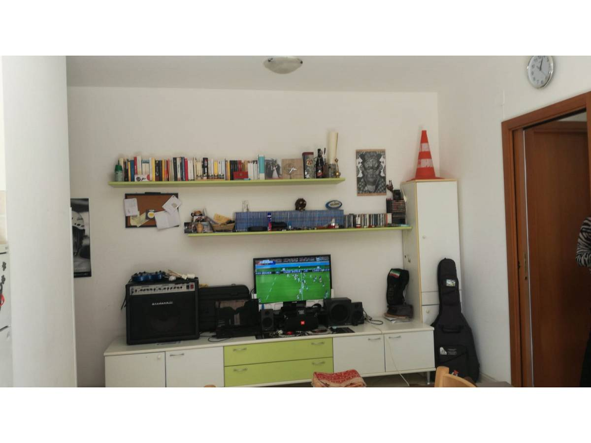 for sale in   at Chieti - 7712542 foto 4