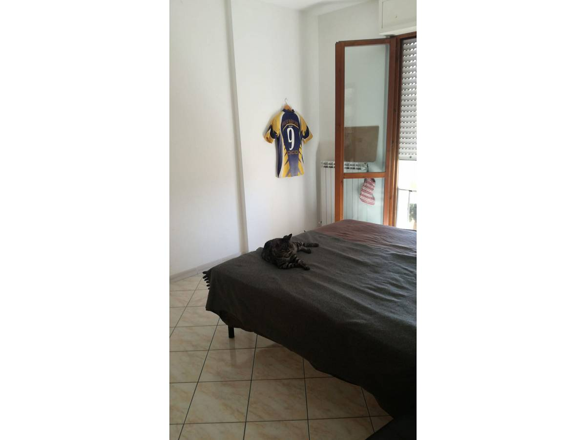 for sale in   at Chieti - 7712542 foto 5