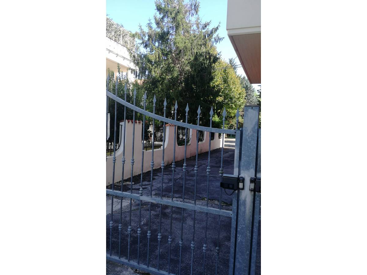 for sale in   at Chieti - 7712542 foto 6