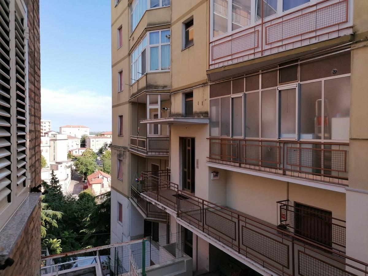 Apartment for sale in Via Nicola da Guardiagrele  in Pietragrossa - Picena area at Chieti - 9099463 foto 1