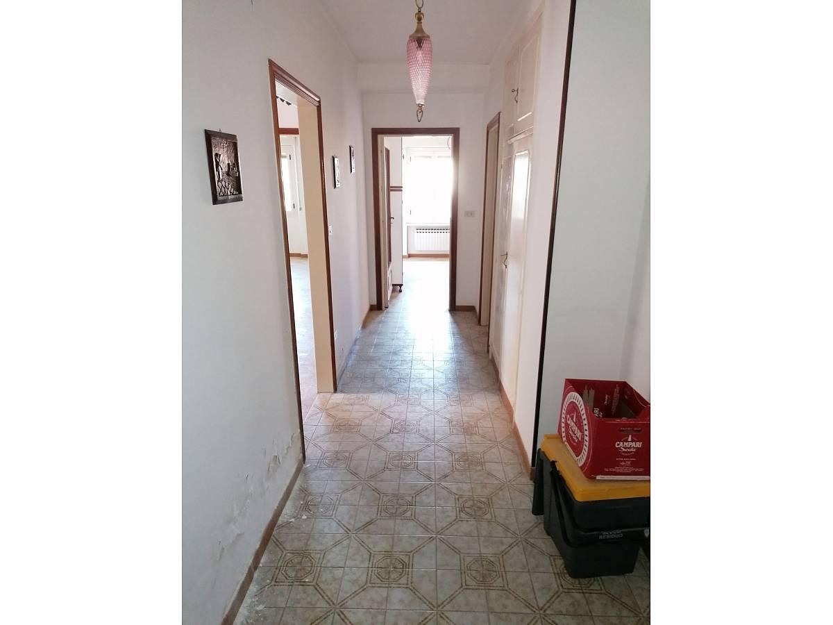 Apartment for sale in Via Nicola da Guardiagrele  in Pietragrossa - Picena area at Chieti - 9099463 foto 4