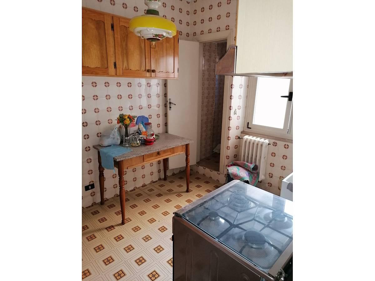 Apartment for sale in Via Nicola da Guardiagrele  in Pietragrossa - Picena area at Chieti - 9099463 foto 3