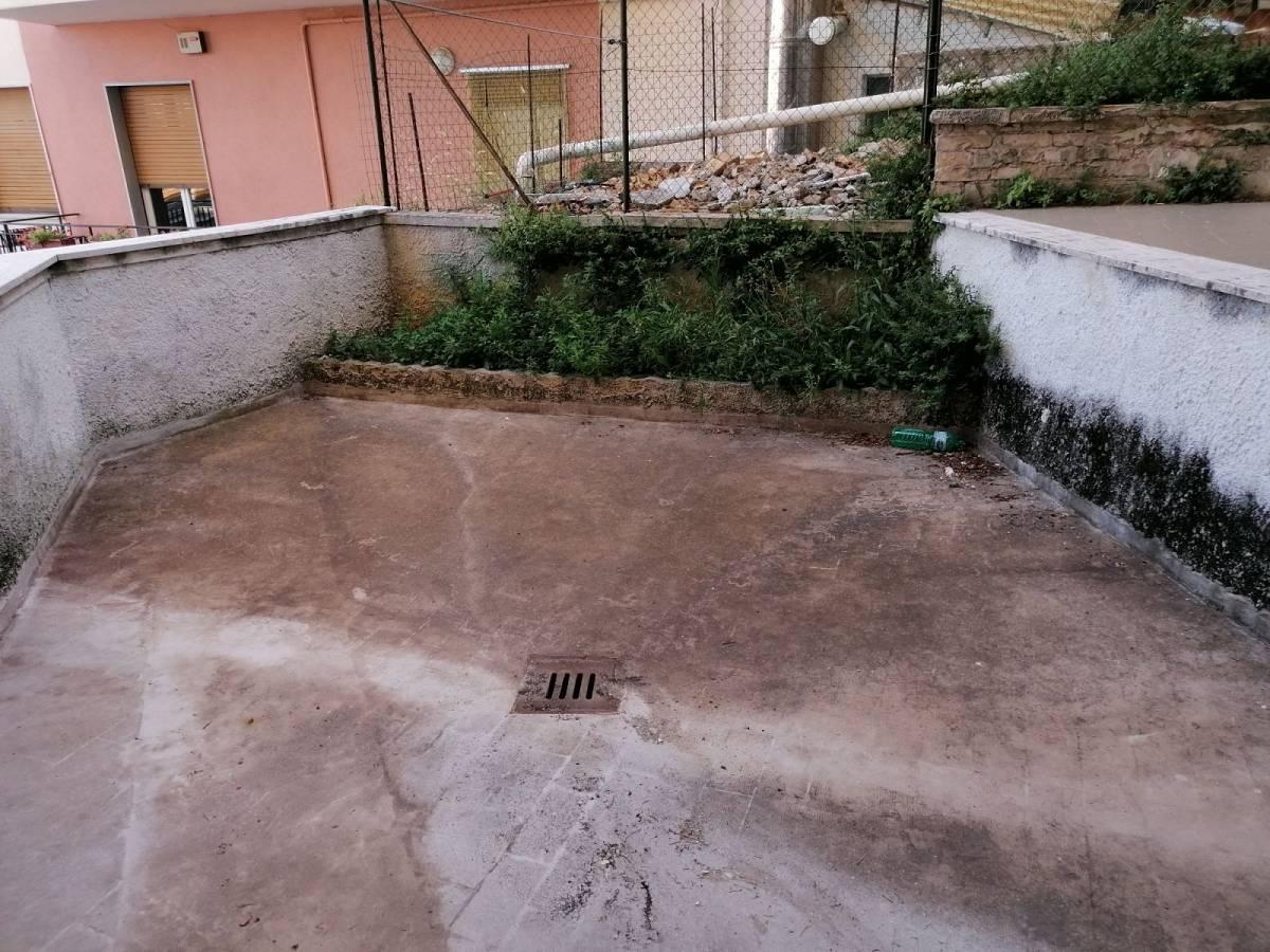 Apartment for sale in Via Nicola da Guardiagrele  in Pietragrossa - Picena area at Chieti - 9099463 foto 7