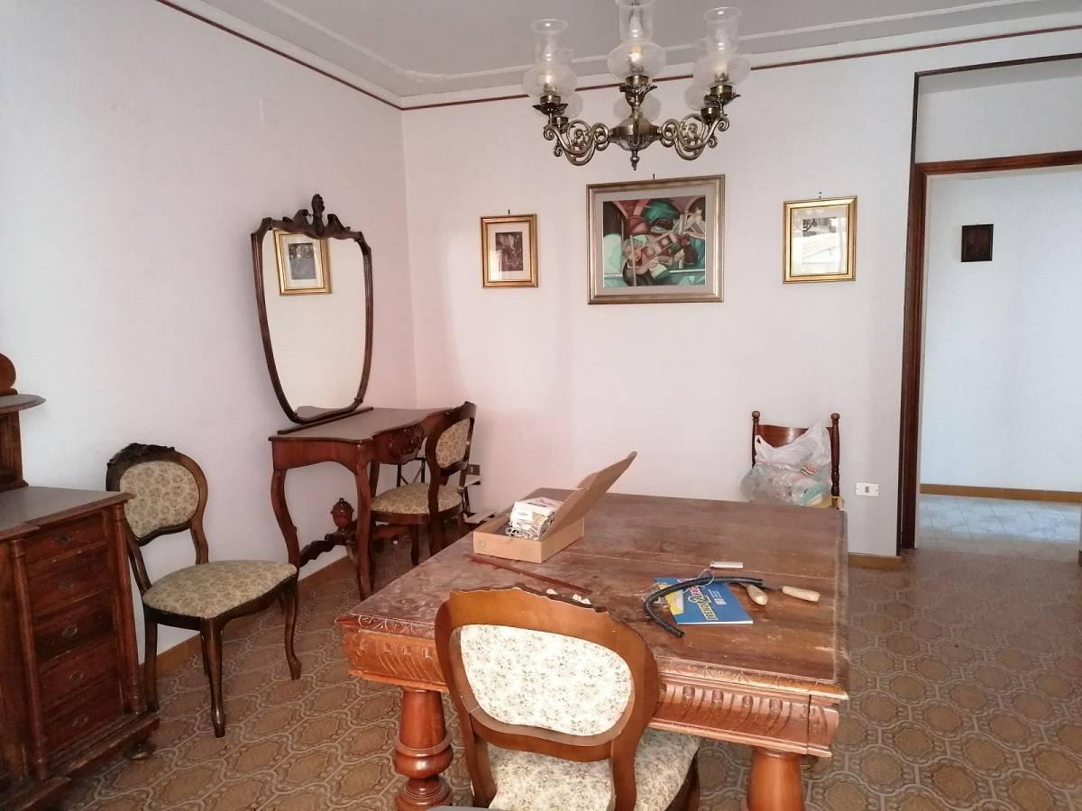 Apartment for sale in Via Nicola da Guardiagrele  in Pietragrossa - Picena area at Chieti - 9099463 foto 2