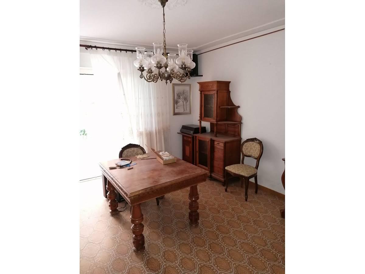 Apartment for sale in Via Nicola da Guardiagrele  in Pietragrossa - Picena area at Chieti - 9099463 foto 5