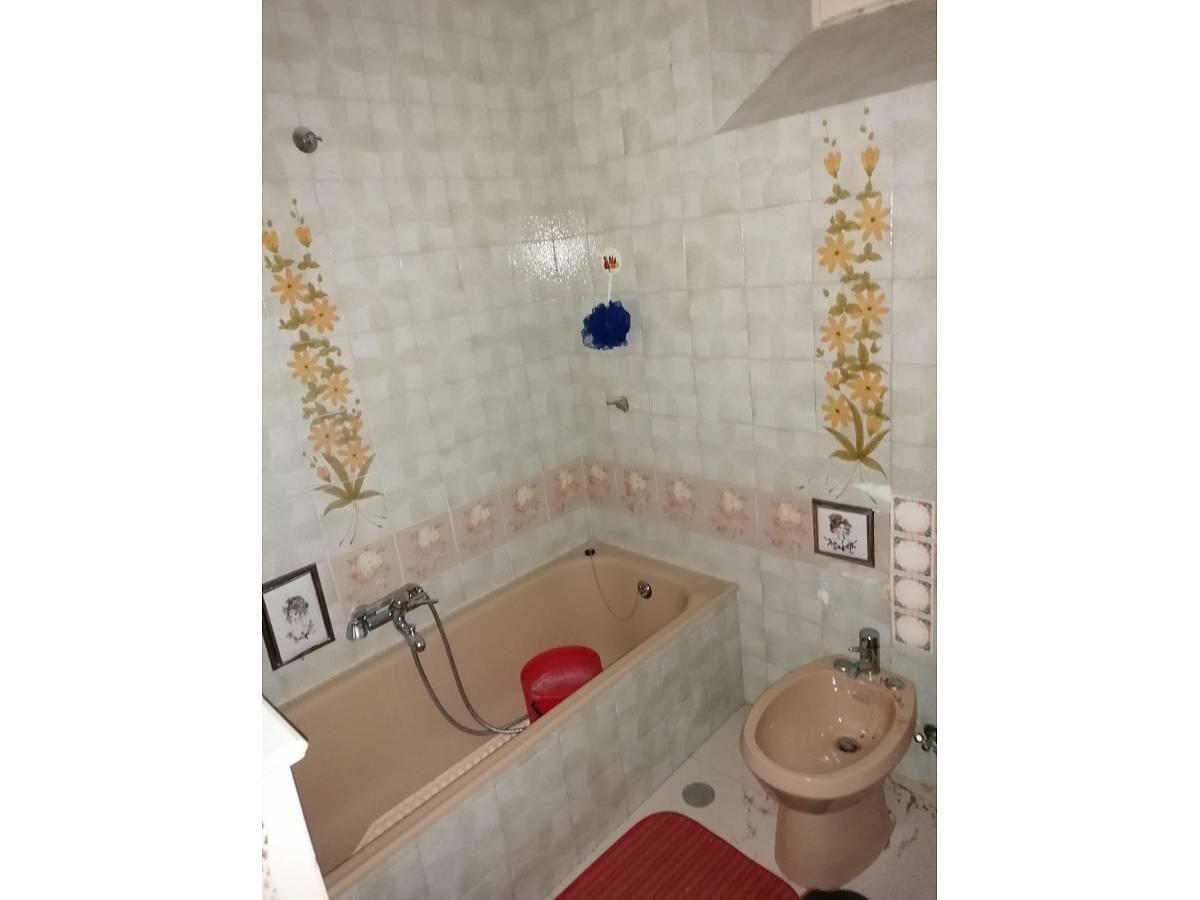 Apartment for sale in Via Nicola da Guardiagrele  in Pietragrossa - Picena area at Chieti - 9099463 foto 6