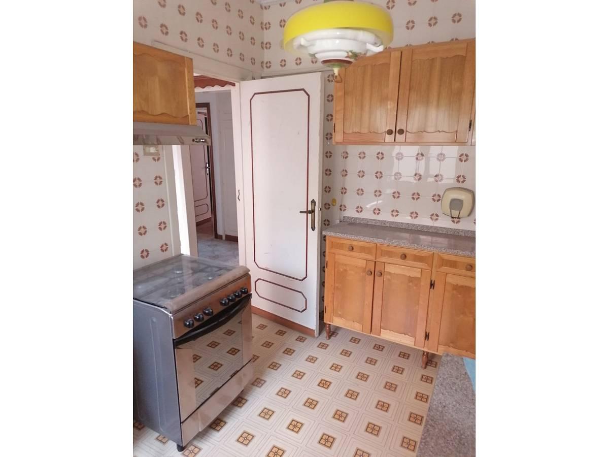 Apartment for sale in Via Nicola da Guardiagrele  in Pietragrossa - Picena area at Chieti - 9099463 foto 8