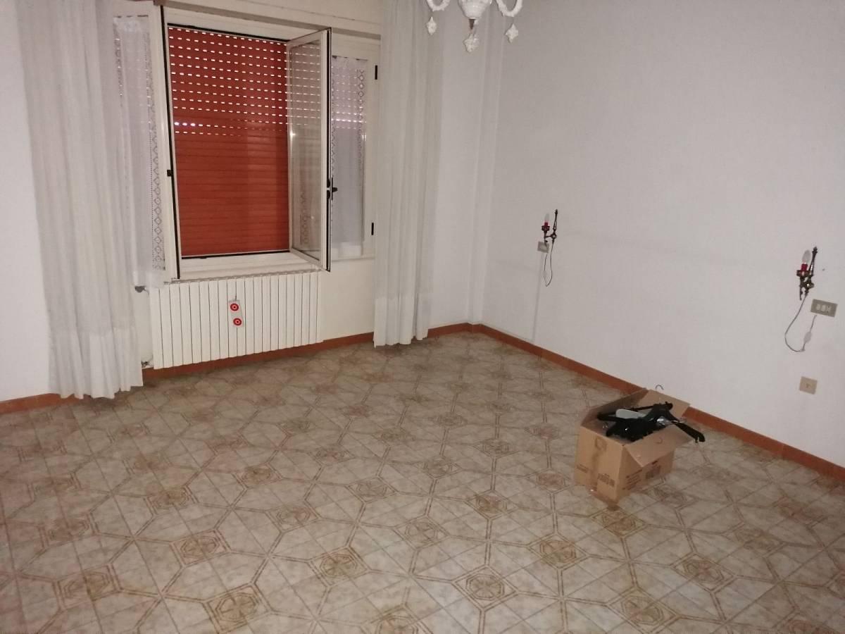 Apartment for sale in Via Nicola da Guardiagrele  in Pietragrossa - Picena area at Chieti - 9099463 foto 9