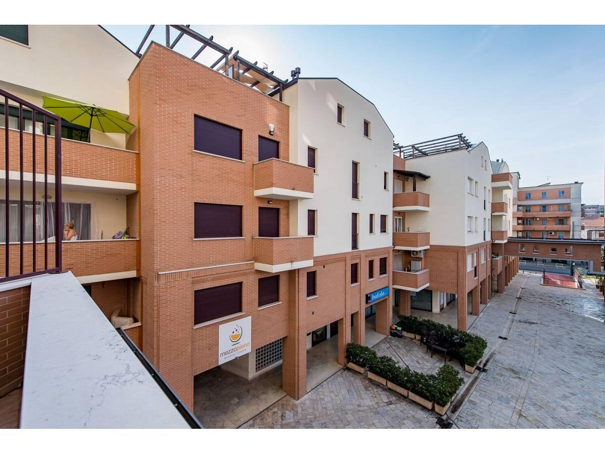 Apartment for sale in Piazzale Marconi   in Scalo Stazione-Centro area at Chieti - 5409815 foto 1