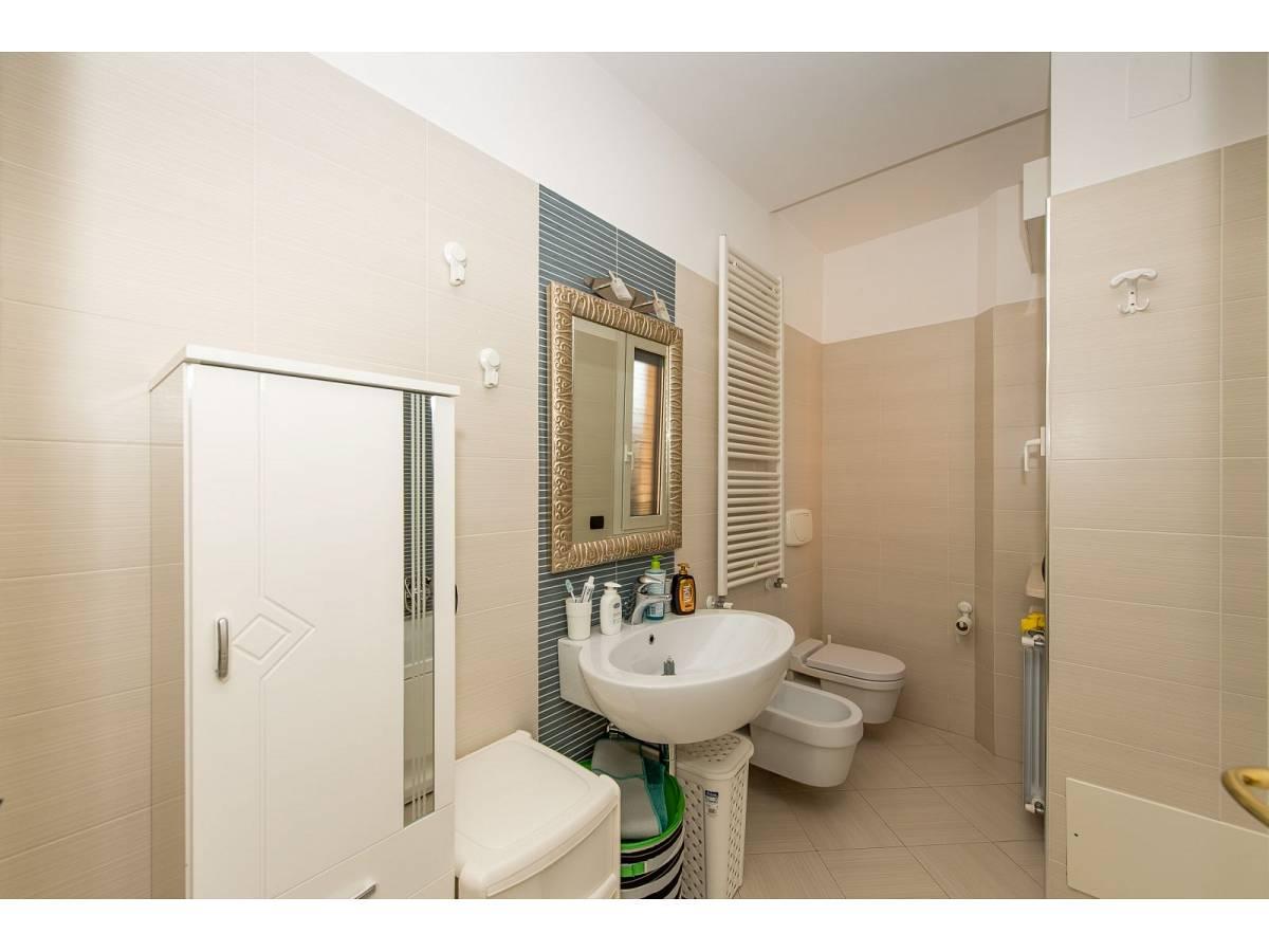 Apartment for sale in Piazzale Marconi   in Scalo Stazione-Centro area at Chieti - 5409815 foto 3