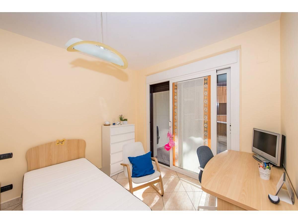 Apartment for sale in Piazzale Marconi   in Scalo Stazione-Centro area at Chieti - 5409815 foto 5
